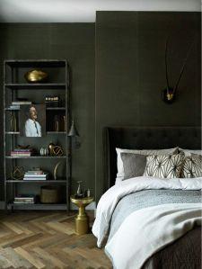 233c8271fa4027e1d7377d3e230366b2--masculine-bedrooms-modern-bedrooms